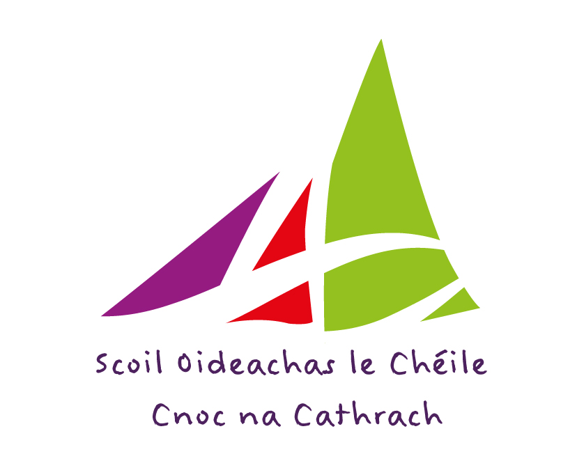 Knocknacarra Educate Together National School